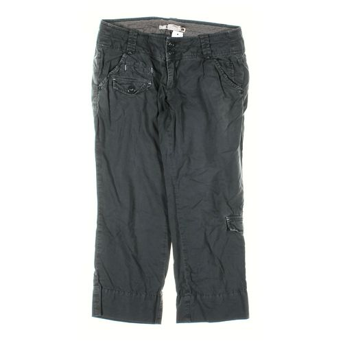 Hei Hei Capri Pants in size 6 at up to 95% Off - Swap.com