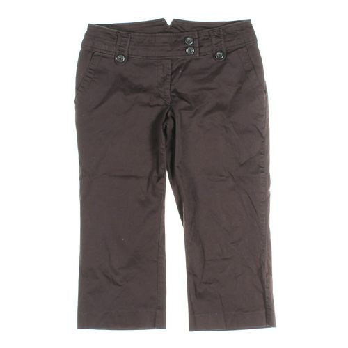 H&M Capri Pants in size 10 at up to 95% Off - Swap.com