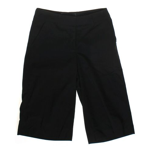 H&M Capri Pants in size 4 at up to 95% Off - Swap.com