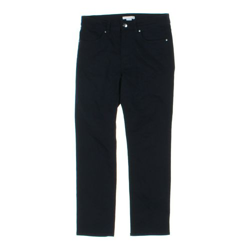 H&M Capri Pants in size 8 at up to 95% Off - Swap.com