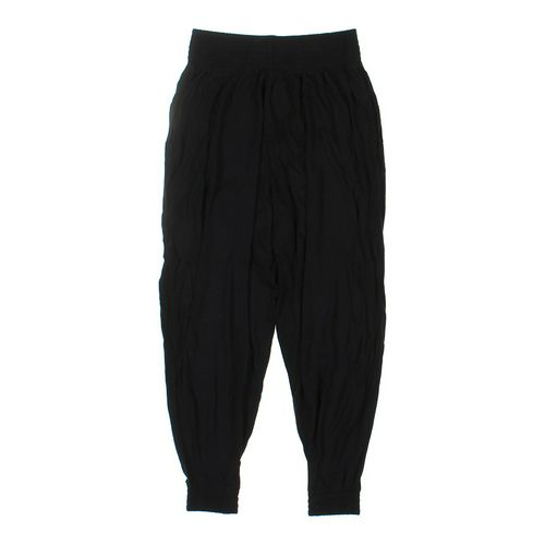 H&M Capri Pants in size S at up to 95% Off - Swap.com