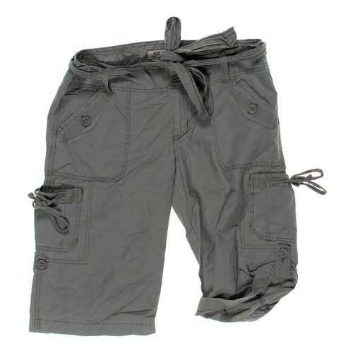 Hollister Capri Pants in size L at up to 95% Off - Swap.com