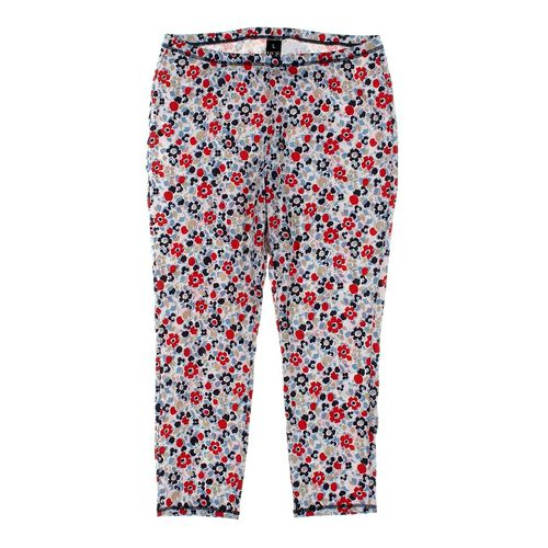 Hue Capri Pants in size L at up to 95% Off - Swap.com