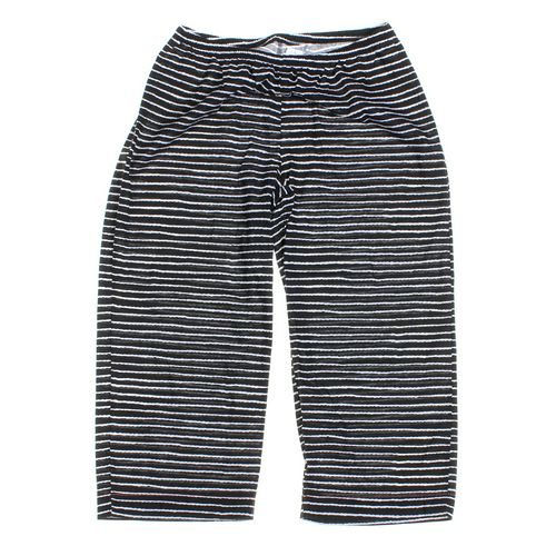 Hue Capri Pants in size M at up to 95% Off - Swap.com