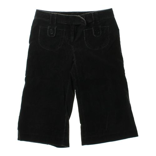 I⋅N⋅C International Concepts Capri Pants in size 6 at up to 95% Off - Swap.com