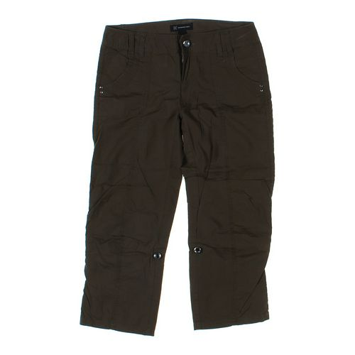 I⋅N⋅C International Concepts Capri Pants in size 2 at up to 95% Off - Swap.com