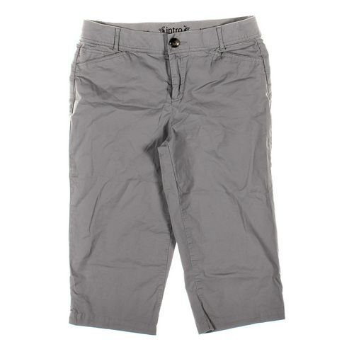 Intro Capri Pants in size 10 at up to 95% Off - Swap.com