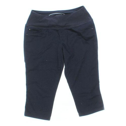 Intro Capri Pants in size 8 at up to 95% Off - Swap.com