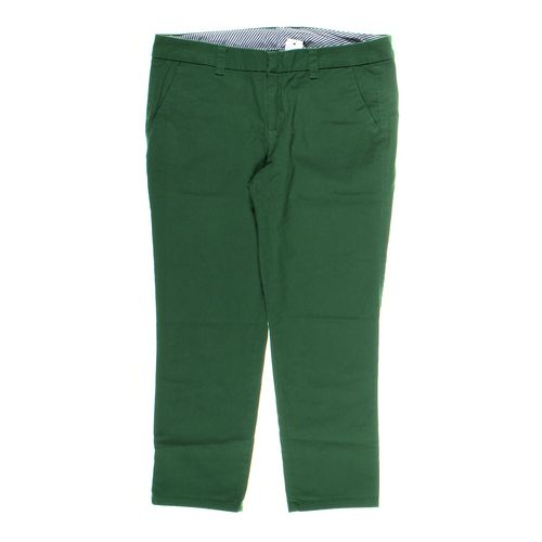 JCP Capri Pants in size 10 at up to 95% Off - Swap.com