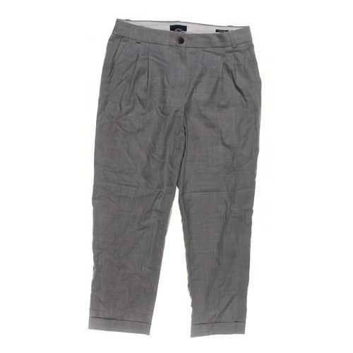 J.Crew Capri Pants in size 2 at up to 95% Off - Swap.com