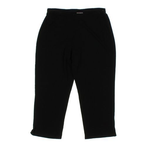 J.Jill Capri Pants in size S at up to 95% Off - Swap.com