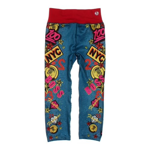 Just One Capri Pants in size S at up to 95% Off - Swap.com