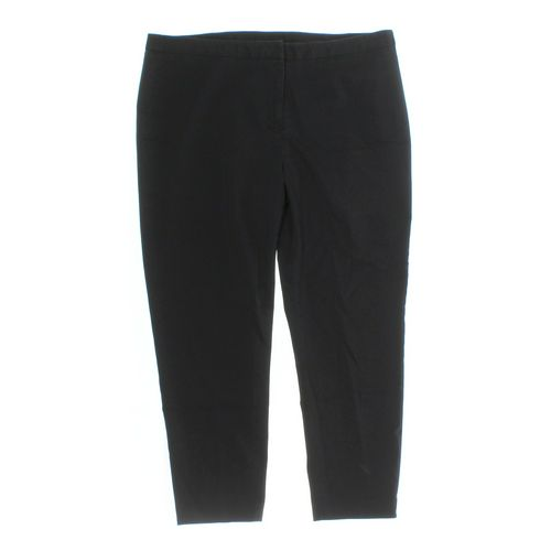 KASPER Capri Pants in size 16 at up to 95% Off - Swap.com