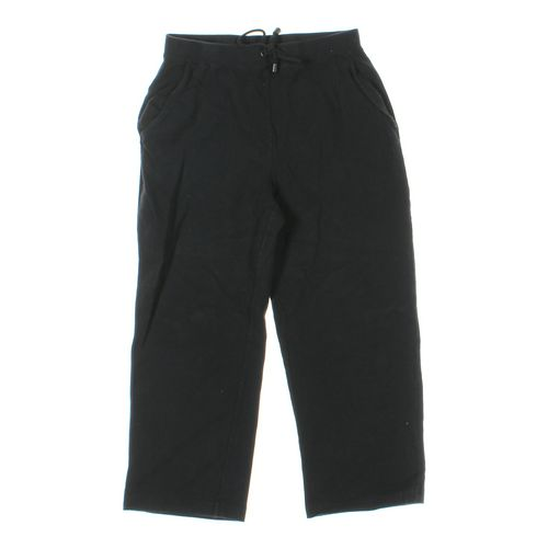 Kim Rogers Capri Pants in size S at up to 95% Off - Swap.com