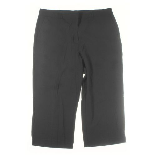 Kim Rogers Capri Pants in size 16 at up to 95% Off - Swap.com