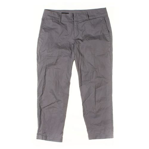 Kut Capri Pants in size 10 at up to 95% Off - Swap.com