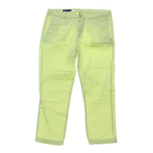 Kut Capri Pants in size 6 at up to 95% Off - Swap.com
