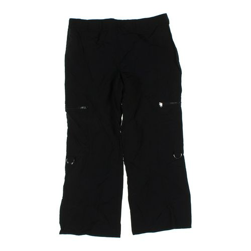 Lady Foot Locker Capri Pants in size S at up to 95% Off - Swap.com