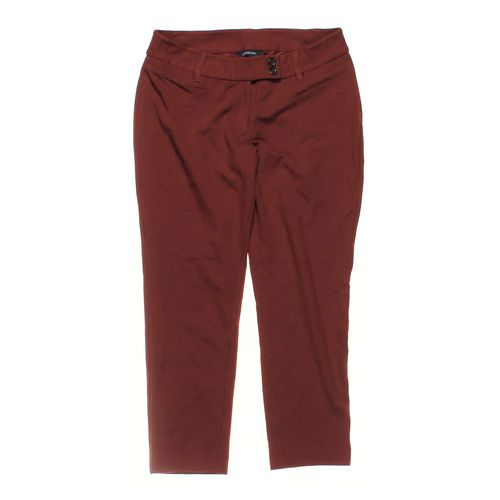 Lands' End Capri Pants in size 8 at up to 95% Off - Swap.com