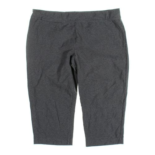 Lands' End Capri Pants in size 24 at up to 95% Off - Swap.com