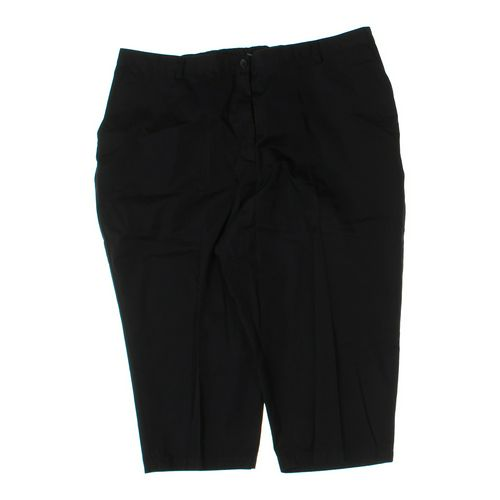 Lands' End Capri Pants in size 00 at up to 95% Off - Swap.com