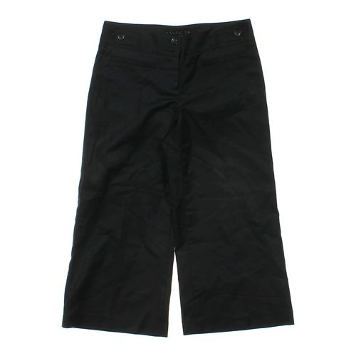 Laundry Capri Pants in size 4 at up to 95% Off - Swap.com