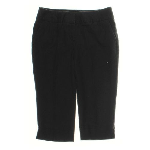 Laura Ashley Capri Pants in size 12 at up to 95% Off - Swap.com