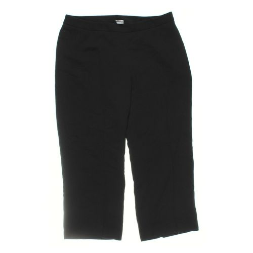 Le Suit Capri Pants in size 16 at up to 95% Off - Swap.com