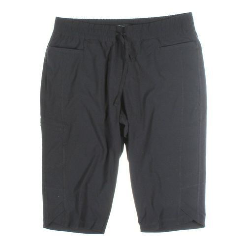 Lee Capri Pants in size 16 at up to 95% Off - Swap.com