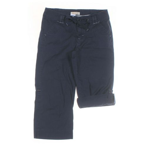 Lee Capri Pants in size 6 at up to 95% Off - Swap.com