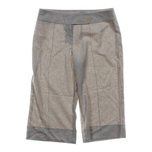 Lillie Rubin Capri Pants in size 12 at up to 95% Off - Swap.com