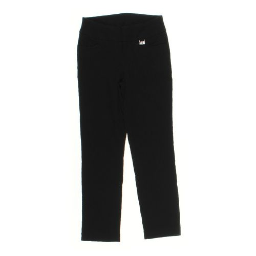 Lulu-B Capri Pants in size 10 at up to 95% Off - Swap.com