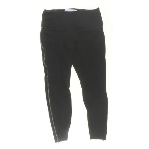 Lysse Capri Pants in size XL at up to 95% Off - Swap.com