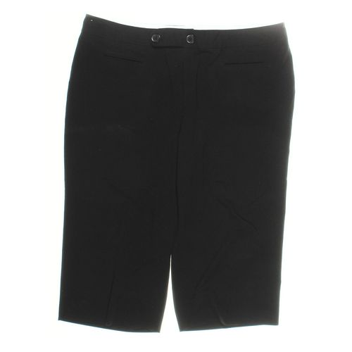 Massimo Capri Pants in size 22 at up to 95% Off - Swap.com