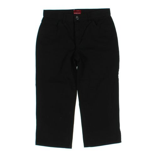 Merona Capri Pants in size 4 at up to 95% Off - Swap.com