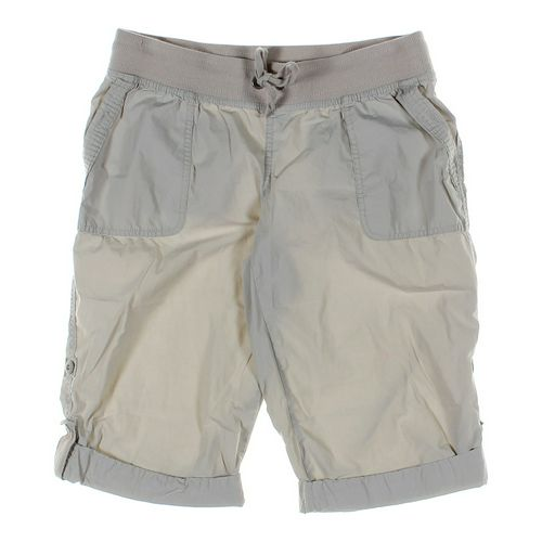 Merona Capri Pants in size S at up to 95% Off - Swap.com