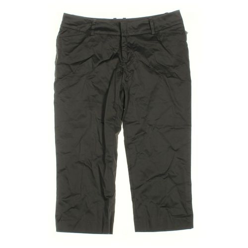 Mossimo Capri Pants in size 10 at up to 95% Off - Swap.com