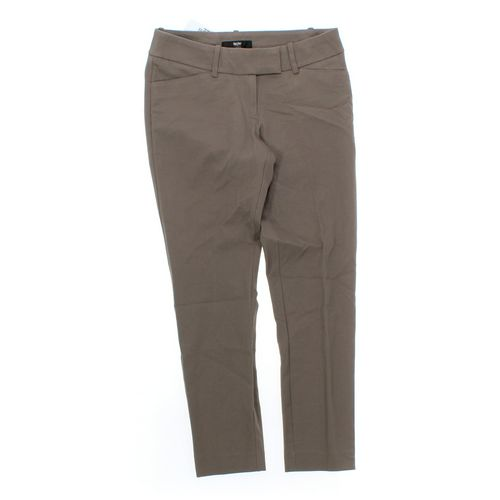 Mossimo Capri Pants in size 2 at up to 95% Off - Swap.com