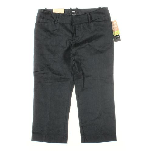 Mossimo Capri Pants in size 4 at up to 95% Off - Swap.com