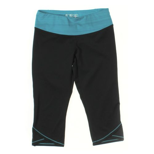 New Balance Capri Pants in size S at up to 95% Off - Swap.com