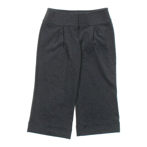 New York & Company Capri Pants in size 6 at up to 95% Off - Swap.com
