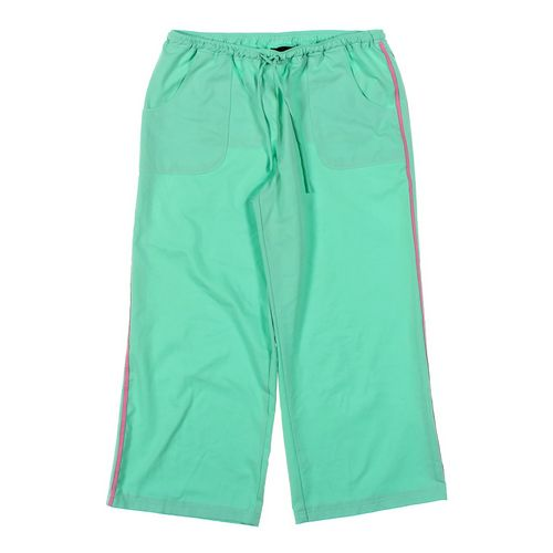 New York & Company Capri Pants in size M at up to 95% Off - Swap.com