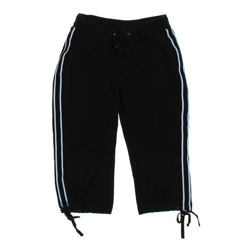 New York Laundry Capri Pants in size S at up to 95% Off - Swap.com