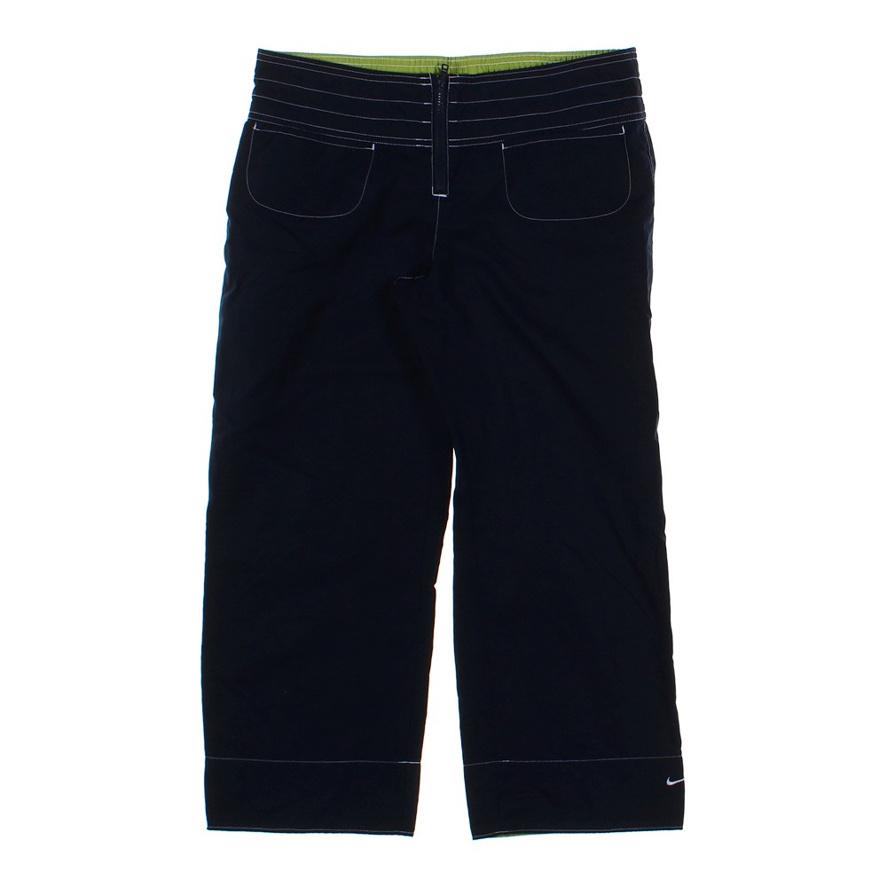fe007c417807 NIKE Capri Pants in size S at up to 95% Off - Swap.com