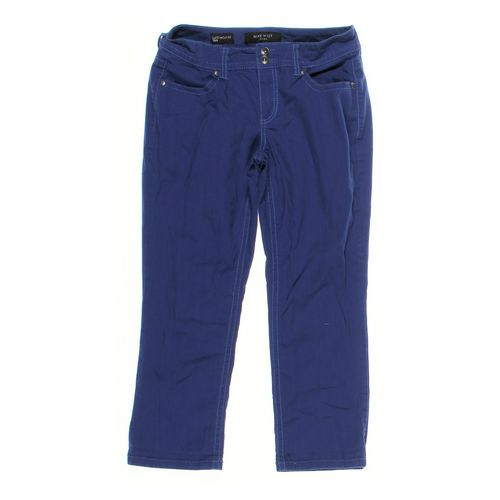 Nine West Capri Pants in size 6 at up to 95% Off - Swap.com