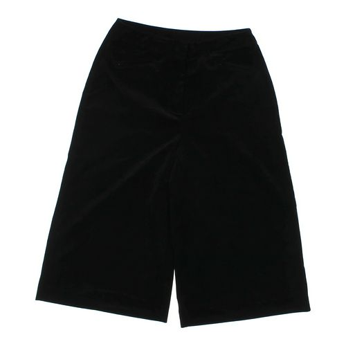 Norm Thompson Capri Pants in size 12 at up to 95% Off - Swap.com