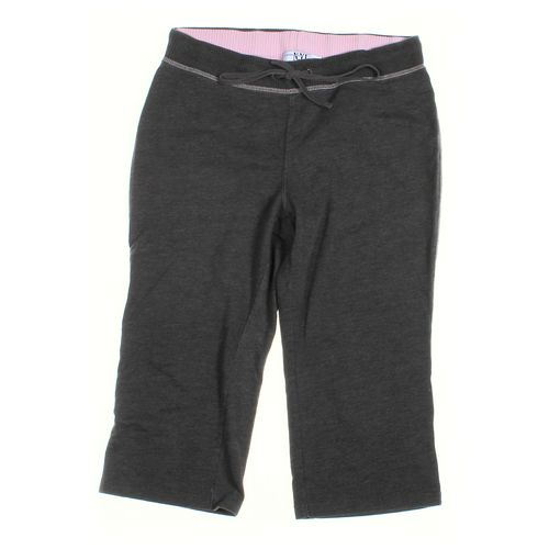 NYL Capri Pants in size M at up to 95% Off - Swap.com
