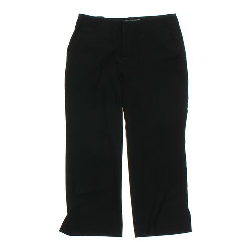 Old Navy Capri Pants in size 4 at up to 95% Off - Swap.com
