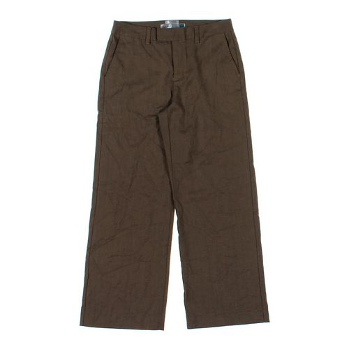 Old Navy Capri Pants in size 2 at up to 95% Off - Swap.com