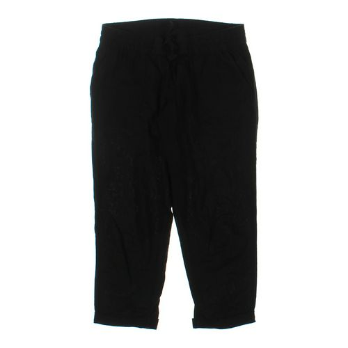 Old Navy Capri Pants in size XS at up to 95% Off - Swap.com